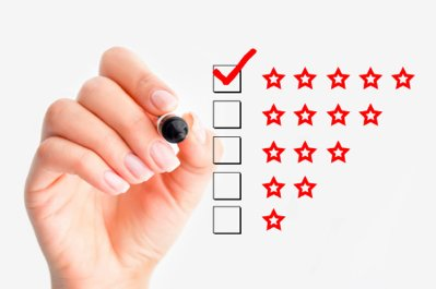 Does Your Company Complete DR Testing?
