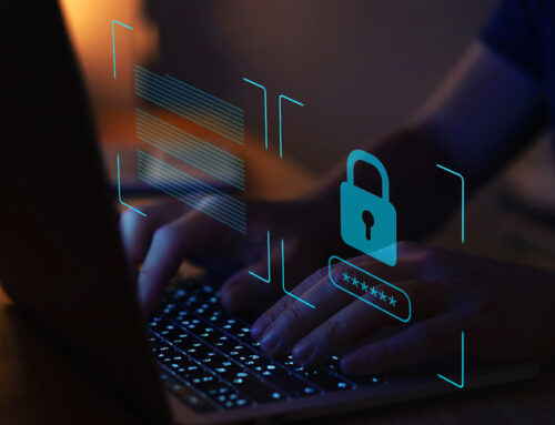 8 Essential Strategies to Protect Against Cyberthreats